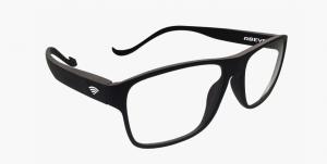 Abeye, les lunettes connectées pour les seniors et les personnes âgées