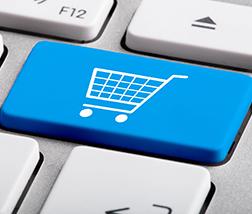 Acheter sur Internet en évitant arnaques et phishing