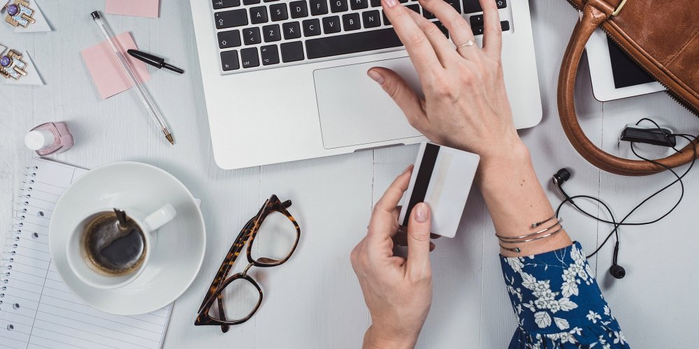 4 conseils pour acheter sereinement sur Internet