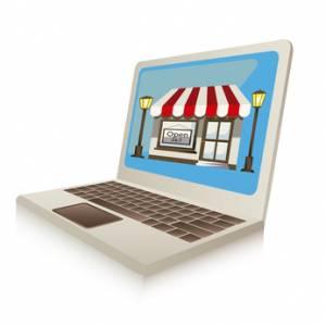 Acheter sur Internet en évitant les arnaques pour les Seniors