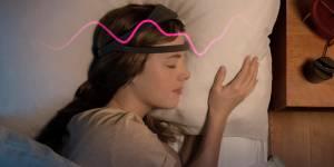 dreem, le programme pensé pour restructurer votre sommeil et vous permettre de mieux dormir