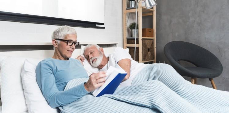 Sommeil, Santé et nouvelles technologies