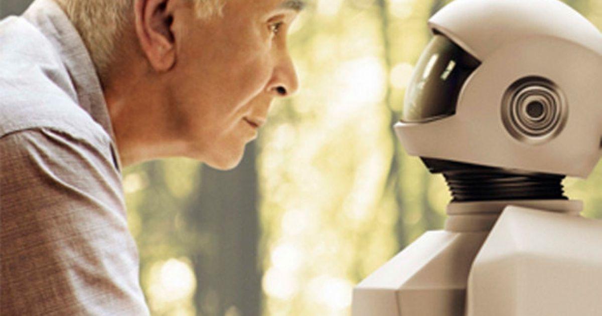LifePod : quand le Hi Tech rejoint l'humain
