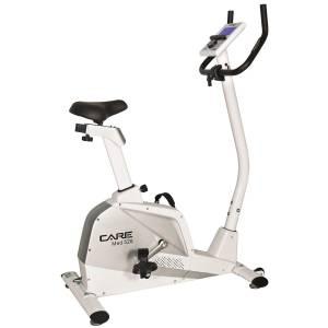 389€ chez Distri Club Medical et Care Fitness personnes âgées, vélo d'appartement pour seniors